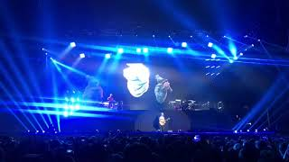 The Chainsmokers live - Ziggo Dome Amsterdam 17.02.2018