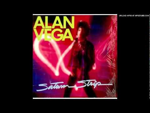 Alan Vega - Every 1's a Winner