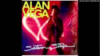 Alan Vega - Every 1