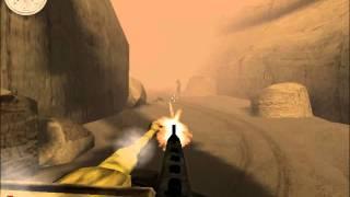 Zagrajmy w MEDAL OF HONOR: Breakthrough | Misja 1 (1/5) [ARCHIWALNE]