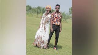 Download Video Umar M Shareef - latest song 2018 (Official Audio ) from the film - Hafeez MP3 3GP MP4