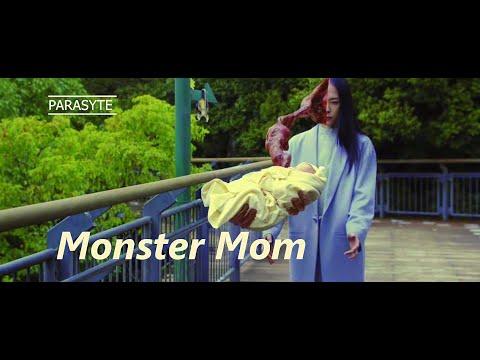 Download Monster Mother Parasyte Part 2 2015