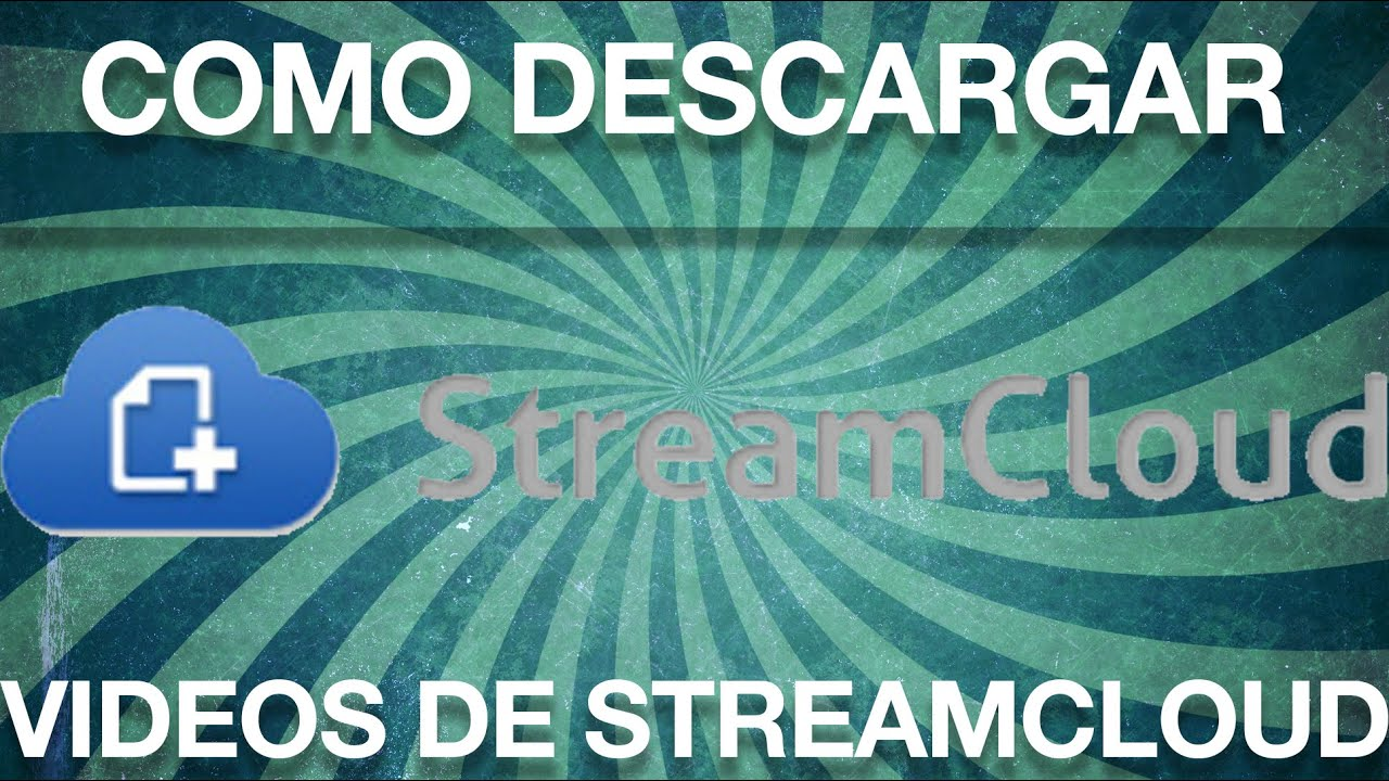 Streamcloud Premium