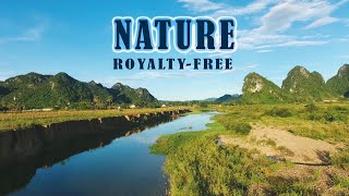 4k-royalty-free-drone-footage-download---free-stock-nature-s