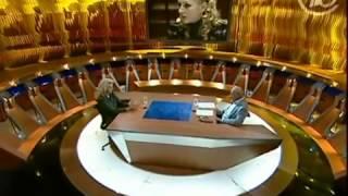 Познер  Татьяна Голикова 19 09 2010