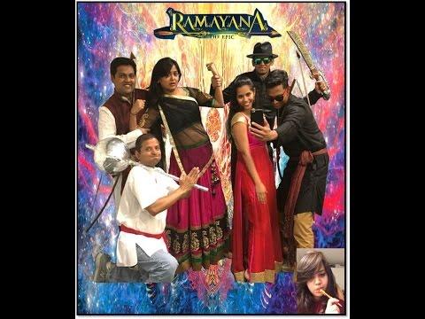 Modern Ramayan 1080p