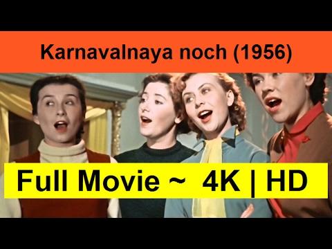 "Karnavalnaya-noch--1956-__Full_""_Length.On_Online""-"