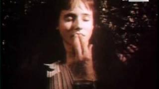 """""""Medea"""" di  Lars von Trier"""