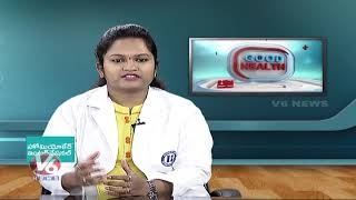 Reasons And Treatment For Infertility Problems   Hemocare International   Good Health