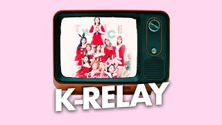 What K-Pop Idol Groups Are Making Comebacks?