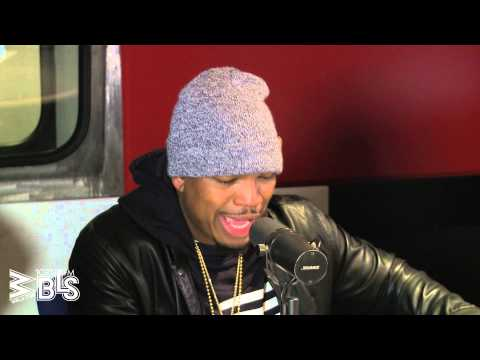 Ne-Yo opens up about his writing process for 'Non-FIction' + the backlash from  'Atlanta Exes'