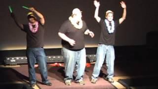 Home Depot - Divine Comedy (7 Pm Show)
