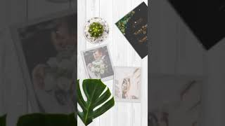 mqdefault - Bonus Video