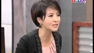 Phim Dai Loan | Phim Tay Trong Tay Tập 243 Full Phim Tay Trong Tay Tap 243 P2 3 THVL1 Phim Đài Loan | Phim Tay Trong Tay Tap 243 Full Phim Tay Trong Tay Tap 243 P2 3 THVL1 Phim Dai Loan