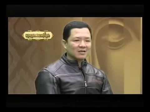 แวดวงพระเครื่อง เหรียญ17หลวงพ่อคูณ1/4