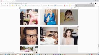 Съёмка тревел-фотографий и детских фотографий. Частный урок. Часть 1 из 2. 9.11.2018