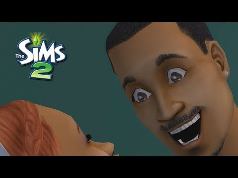 Let's Play | The Sims 2 | THIS FEELS GOOD!! thumbnail
