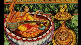 Learn How to Sing  Carnatic Vocal  | Navavaranam Krithi - Shankari in Raga  Madhyamavathi
