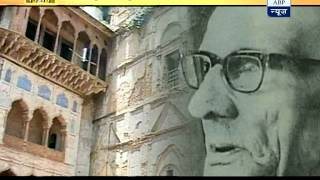 Is Thackeray family comes from Bihar?