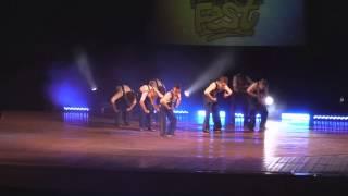 20150322 Made in Круиз г.Тверь, Korol_of Dance Fest 2015, kids