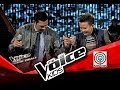 the best GARY VALENCIANO voice impersonator | Showtime, Pinasikat's