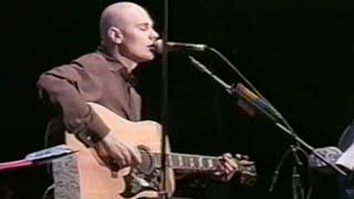 The Smashing Pumpkins - Full Concert - 10/18/97 - Shoreline ...