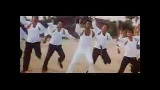 Vartha Onnu thamirabarani video song