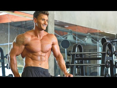 the-truth-about-whey-protein-with-thomas-delauer