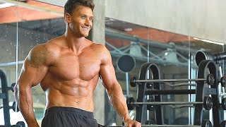 The Truth About Whey Protein With Thomas DeLauer