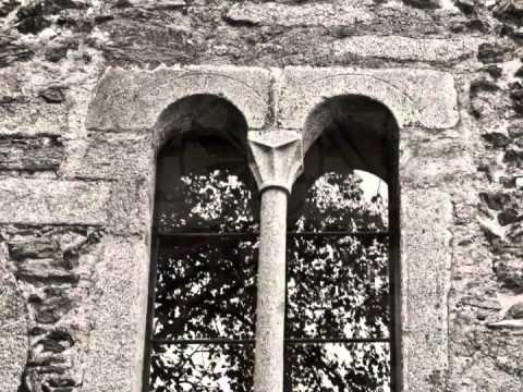CIRO PERRINO Montserrat - Meditation Music