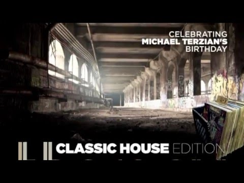 Best of House Music Greatest Classics 2 by jojoflores Lounge Techno Deep Afro Latin Old School Hits