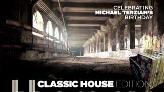 Best of House Music Classics 2 by jojoflores DJ Mix Best of Deep Techno Afro Latin Old School Hits