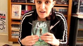 Renee - YA book haul/In My Mailbox
