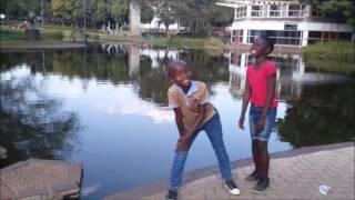 NALEDI  2016 House Mix South Africa by Snuks