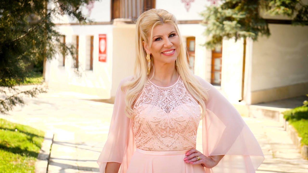 Нелина - Рано ранил Кара Георги (CDRip)