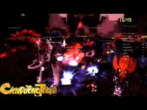 Game online Con Duong To Lua- Legend V plus- Ð-u tru-ng Danh V-ng -VDC-Net2E-cdtl.ongame.vn.flv