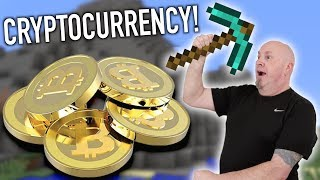 Crypto Currency Mining - The Future Or Just A Fad?