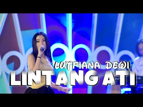 Download Lintang Ati - Lutfiana Dewi | Titip Angin Kangen     ANEKA SAFARI  Mp4 baru