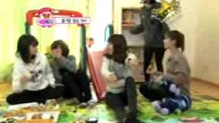 vietsub t ara hello baby ft mason moon ep4 360kpop 4 video dailymotion
