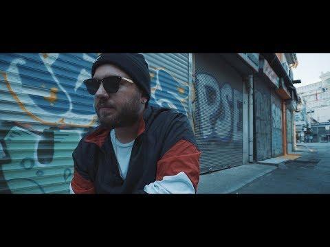 Zeyd - Sokakta Kal (Offıcial Video)