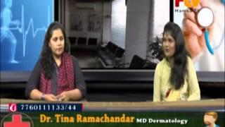 Hamsa TV .Dr Tina