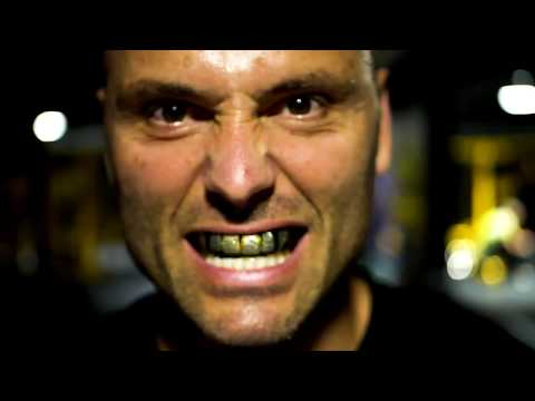 Andy Turner Boxing PROMO FACEBOOK