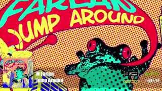 M Farlan - Jump Around (Official Audio)