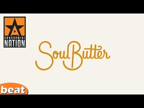Nasty HipHop Beat Banger - Soul Butter