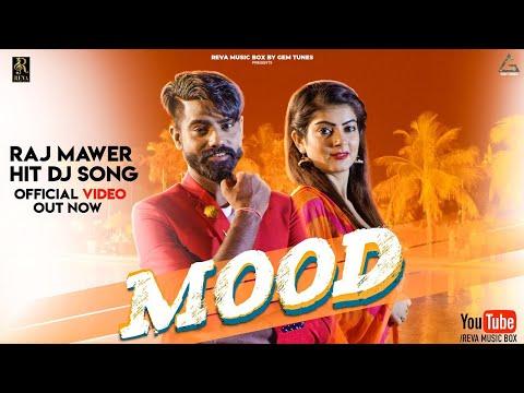 New Haryanvi Song   MOOD - Raj Mawer   Sam Vee, Pihu Sharma   New Haryanvi Songs Haryanavi 2019