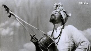 Age ki Sundor din Kataitam Swapon Basu YouTube720p