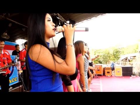 live ANICA NADA   EDISI TEGALURUNG   1 OKTOBER 2017   BALONGAN   INDRAMAYU
