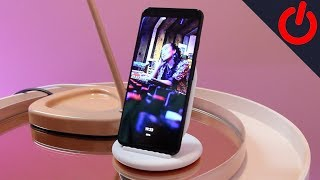 Google Pixel 3 and 3 XL hands on