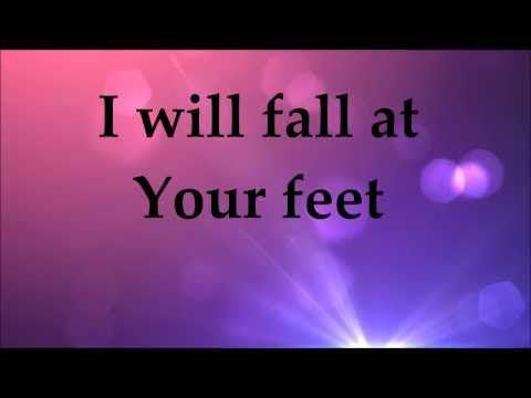 Hillsong - This Is Our God - Lyrics
