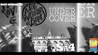 Sa4 - Undercover 2009   Ganzes Album in HQ  